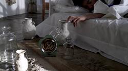 """Endless Dream"" Set Project"