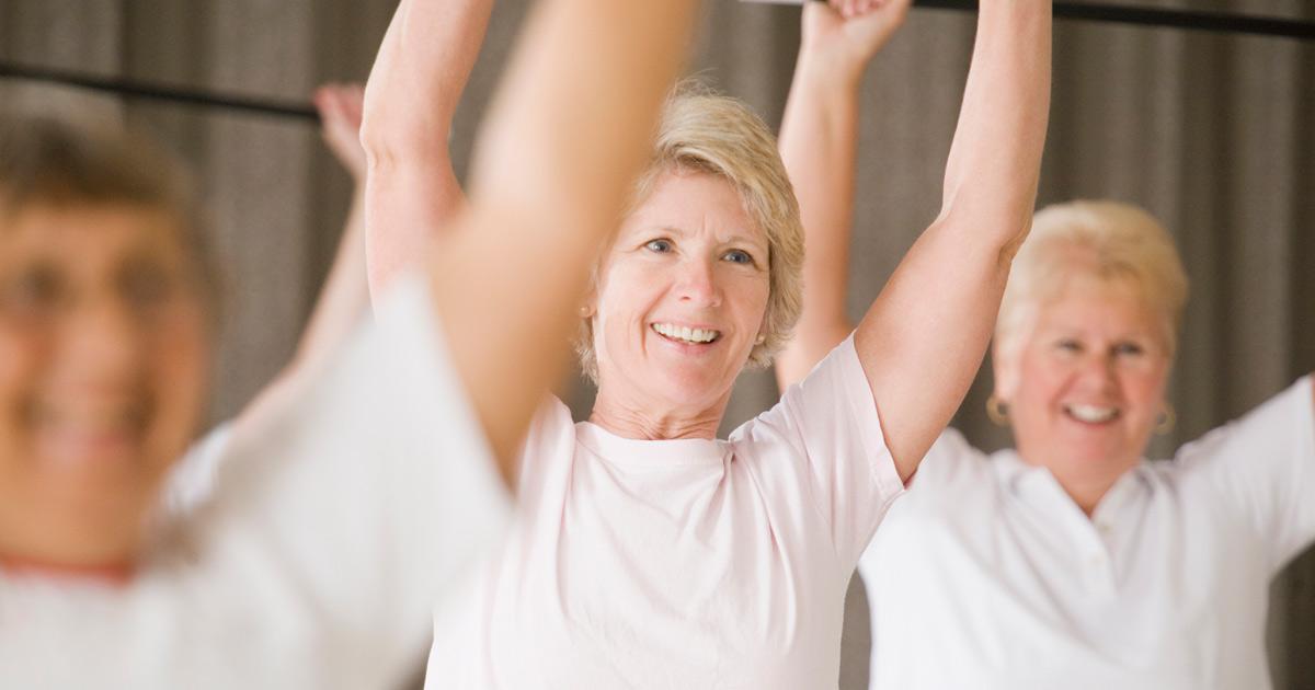 lifelong-exerciser-makes-peace-with-senior-cardio