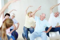 fitness_seniorprograms_large2_499x340