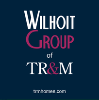 Wilhoit Logo.heic