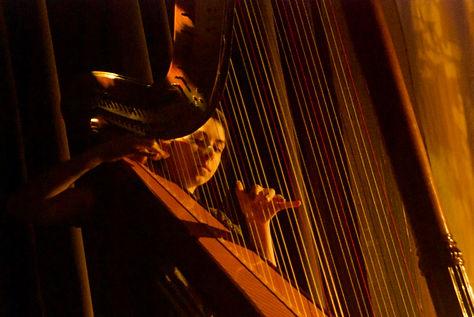 Residency Harp.jpg