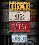 Daisy Art.jpg