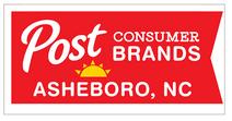 Post Logo.png