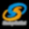 startup55_logoA_grd_800.png
