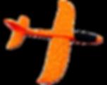 Black_Cockpit_Orange_Glider.png