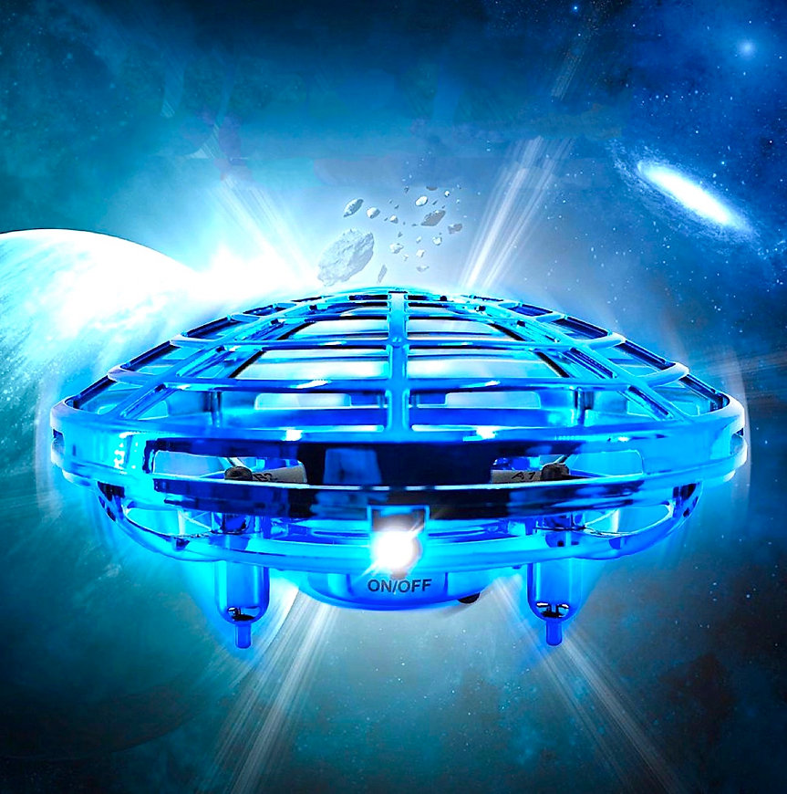 HoverForce UFO best.jpeg