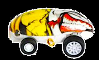 Car #4.png