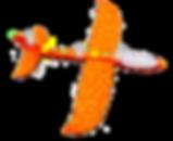 Orange_Glider_White_Cockpit w lites.png