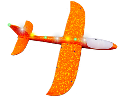 Orange_Glider_White_Cockpit w lites