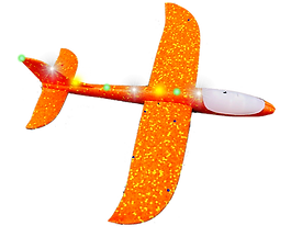 Orange_Glider_White_Cockpit w lites.png