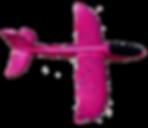 Mini_Pink_Glider.png