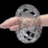 Wonder-Ring-Graphic.png