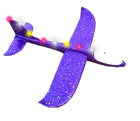 Purple_Glider_White_Cockpit.png