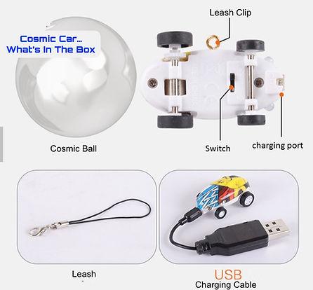 Ball, car bottom, leash, USB w car.jpg