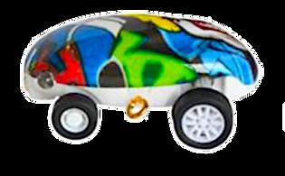 Car #3.png