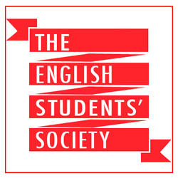 English Students Society