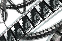 Media and Cinema Studies Society