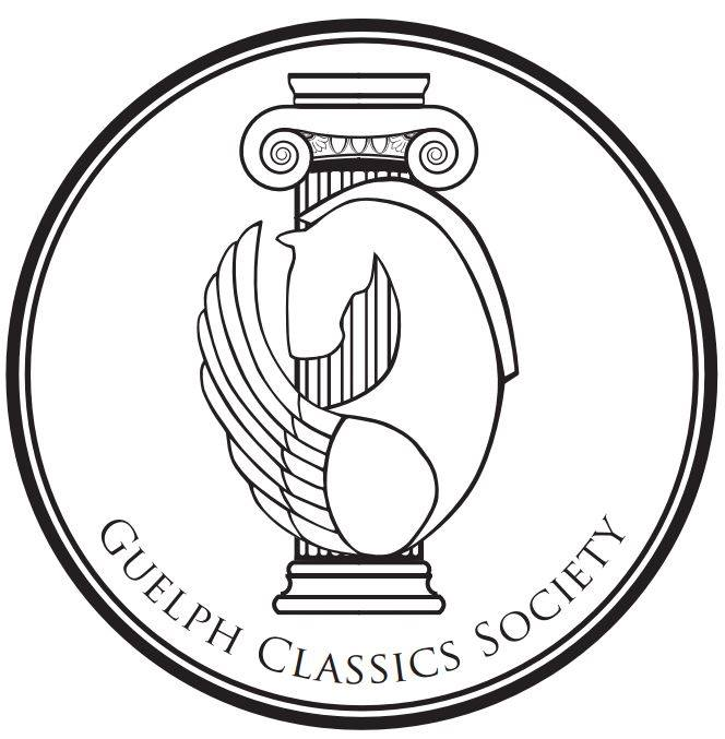 Guelph Classics Society