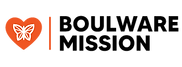 Secondary-Logo---Black-Words.png
