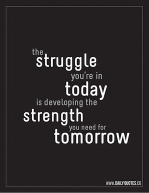 strength_motivational_quote-e14243516797
