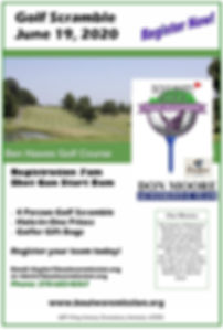 golf scramble poster.jpg