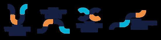 logo_trance04.png