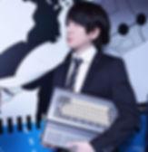 shikura.jpg