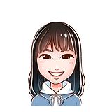 2_17_miho.png