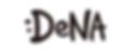 support_bnr_DeNA.png