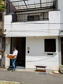 shironagaya_setsubi02.jpg