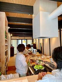 shironagaya_setsubi03.jpg