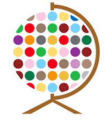 clear_cjg_logo.png