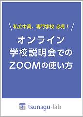 zoomshiryou.png