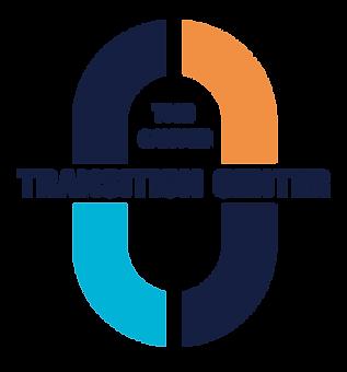 logo_base01.png