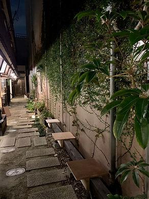 tsukasakobako01.jpg