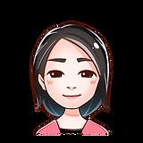 1_01_chisato.png