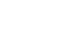 cojac_logo_w.png