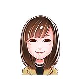 2_18_yukiko.png