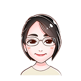 1_07_aki.png