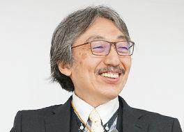 fujimaki.jpg