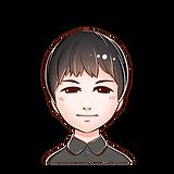 1_02_suguru.png