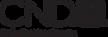 CND-logo (1).png