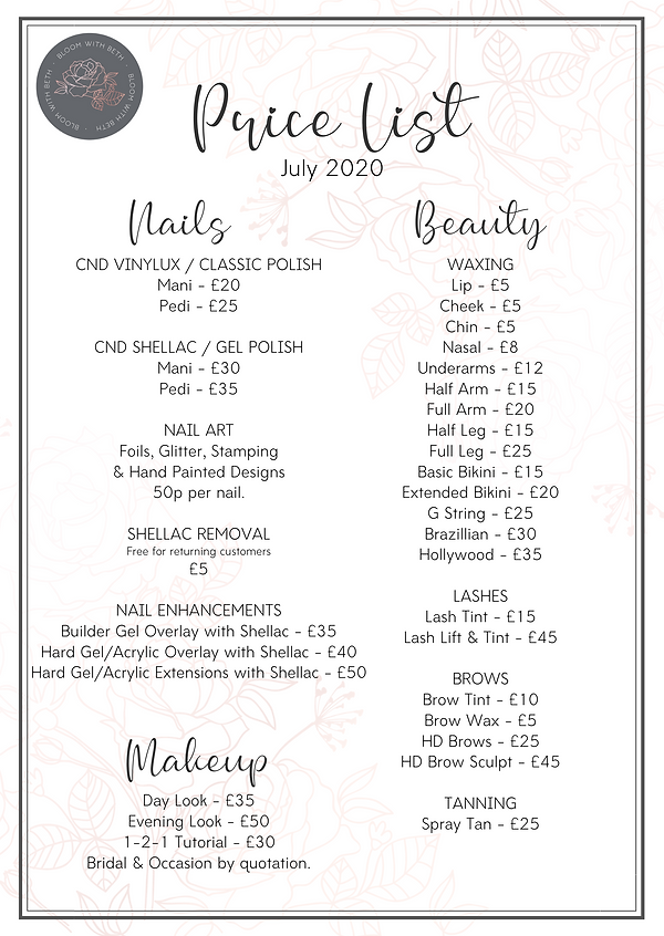 Price List - Flyer (1).png