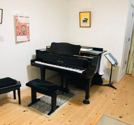 植村照音楽工房ピアノ教室.jpg