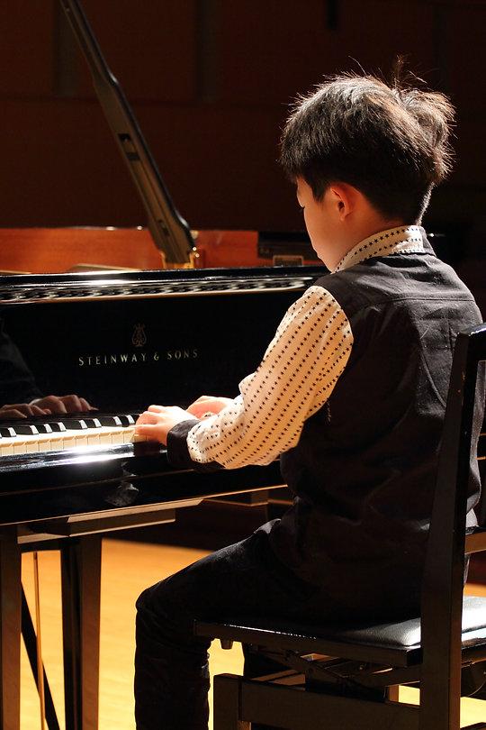 ピアノ教室_edited.jpg