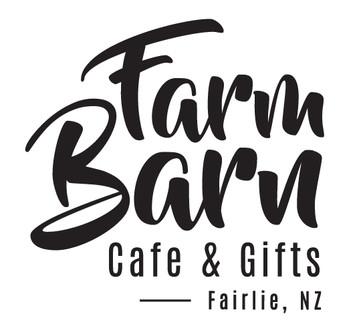 Threethirds_Farmbarncafe