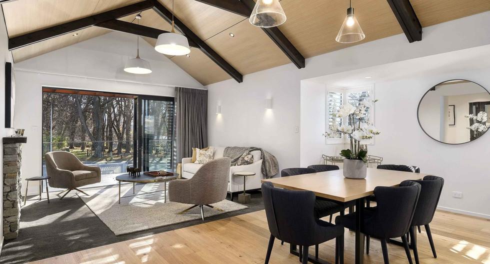 Roys Bay Estate-13.jpg