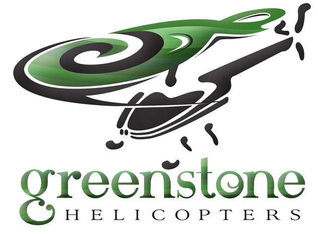 Threethirds_GreenstoneHelicopters
