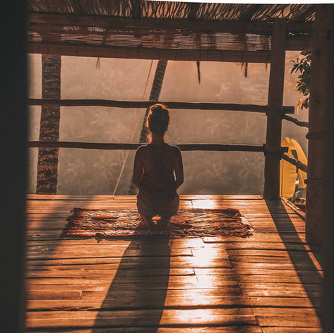 Soul Gate Yoga Travel-68.jpg