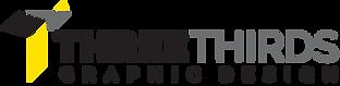 Threethirds Logo.png